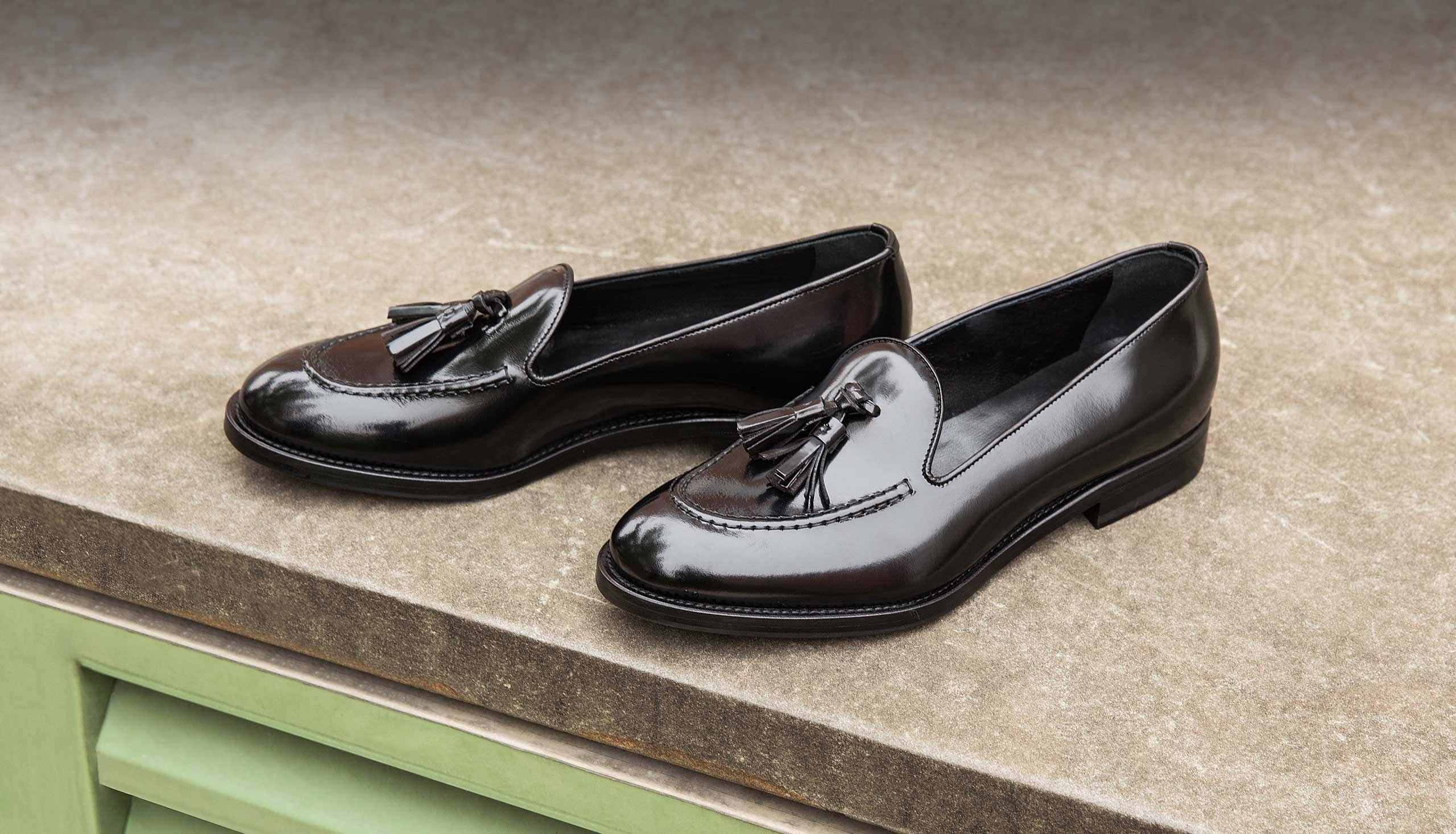 14eadc64eaf Scarosso Luxury Italian shoes for Men and Women 387925 ...