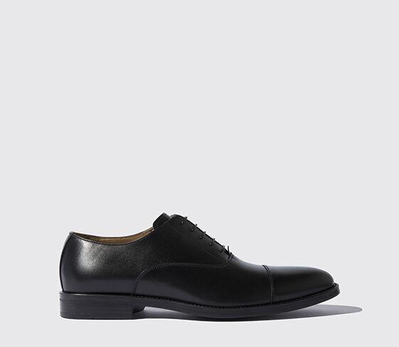 141907f471f Men s Italian Shoes - Oxfords