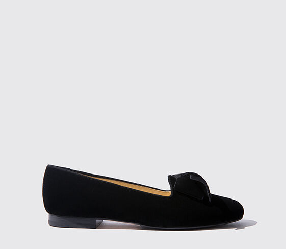 Mokassins-Loafer für Damen - Handgefertigt in Italien | Scarosso