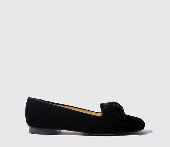 dc282512664 Women s Mocassin Loafers - Handmade Italian Shoes