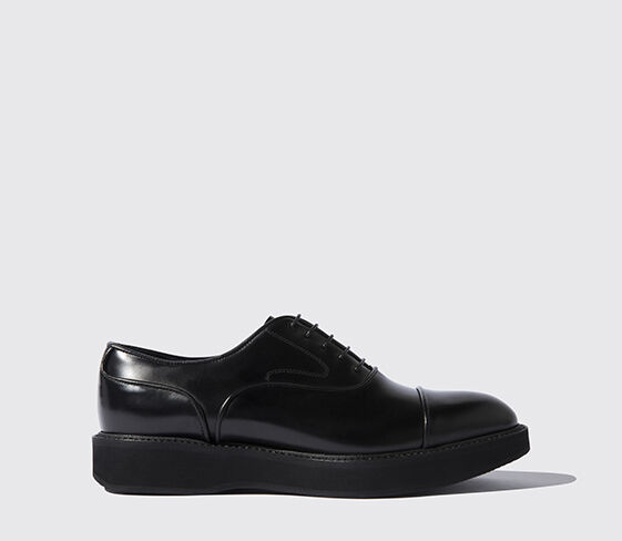 Shop Cheap Online Scarosso Oxfords Fedora Marrone Discount Wholesale Price Clearance New Cheap Sale Amazing Price Order hg7ocehFGb