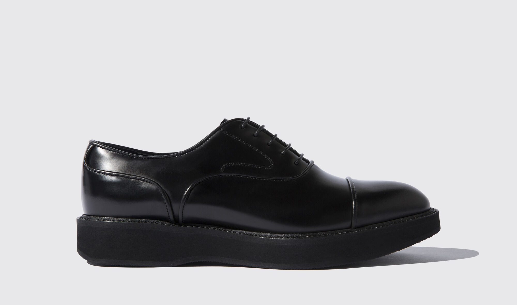 Cheap Sale Factory Outlet Scarosso Oxfords Fay Bordeaux Best Online Buy Cheap Cheap 8pRtJxaW6I