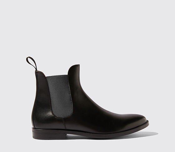 c3fbc52dbb3 Men s Chelsea Boots - Shoes Made in Italy
