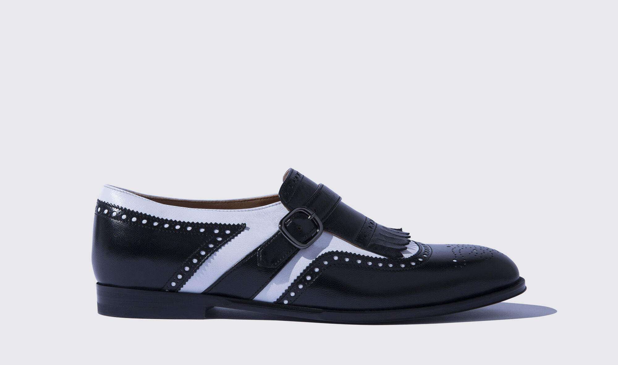 Free Shipping Exclusive Free Shipping Best Store To Get Scarosso Monks Lily Discount Buy wwVPv