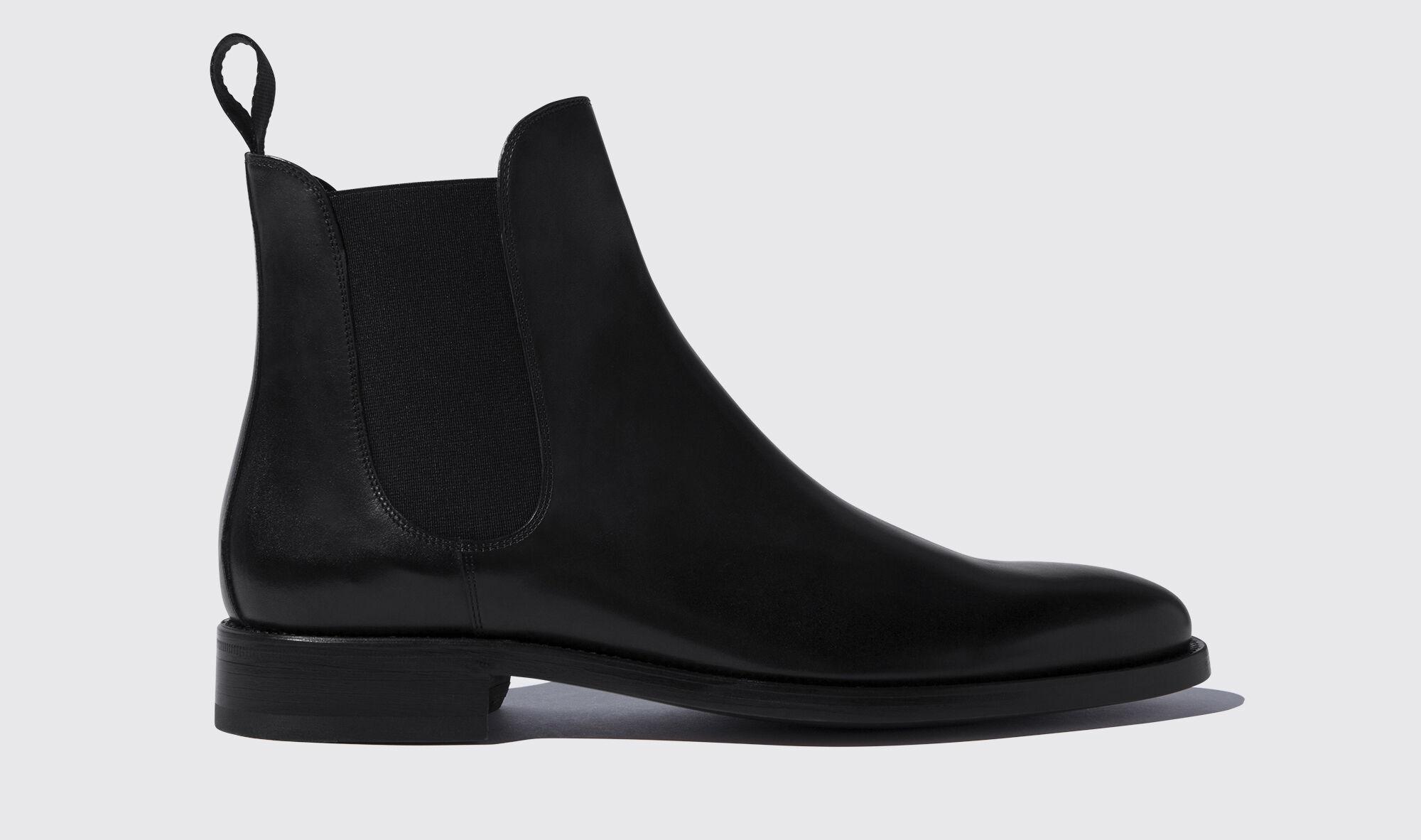browse men's chelsea boots
