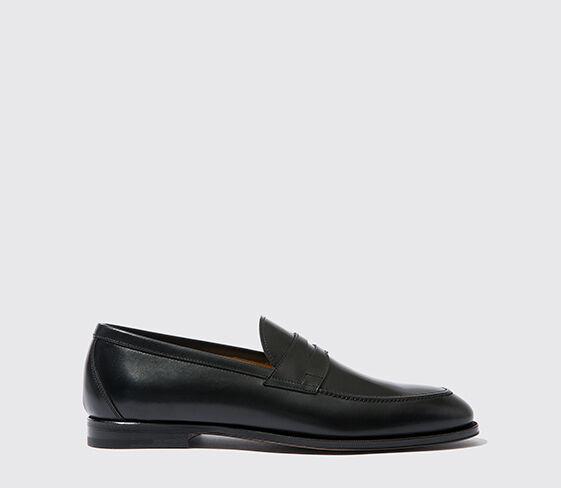 Loafers für Herren Klassische Schuhe | Scarosso