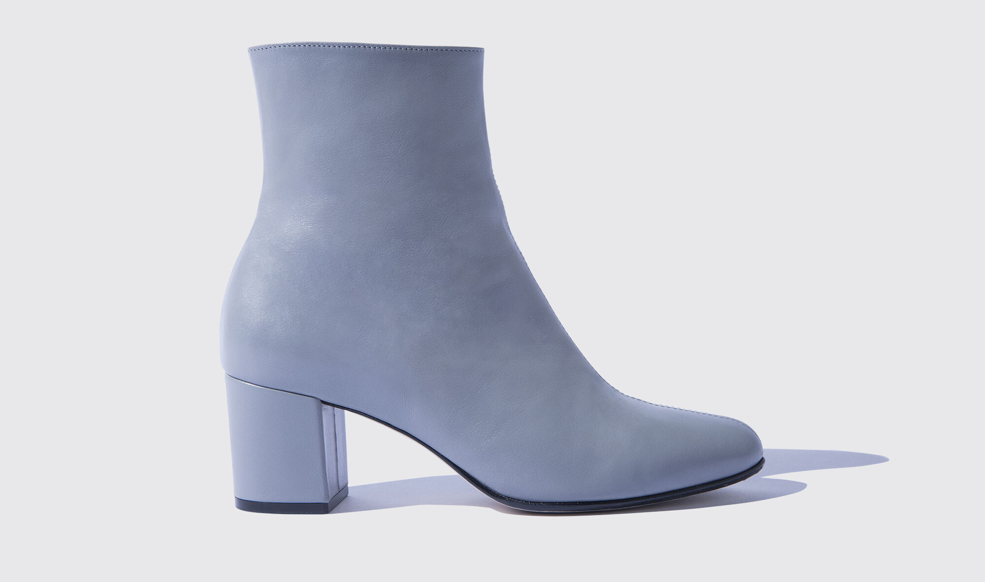 Booties Women's Scarosso Grey Women's Selvaggia Grey zxTwxqtf