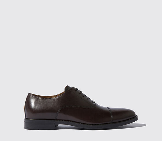 6d700378a81 Chaussures Oxford pour Homme - Made in Italy