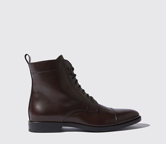 67794c6912cb Men s Ankle Boots - Handmade Italian Shoes
