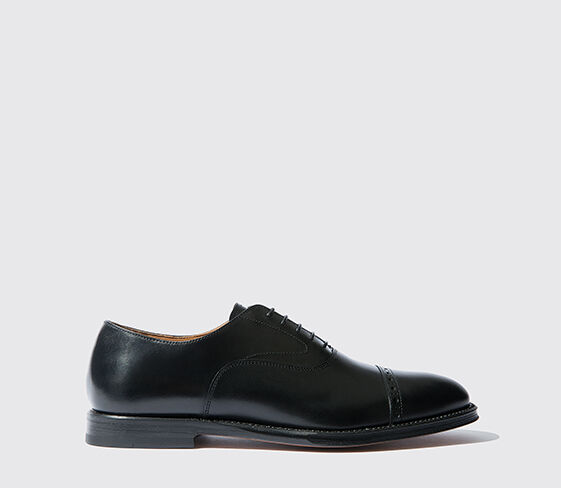 cefc753e9 Men s Handmade Oxford - Shoes Made in Italy