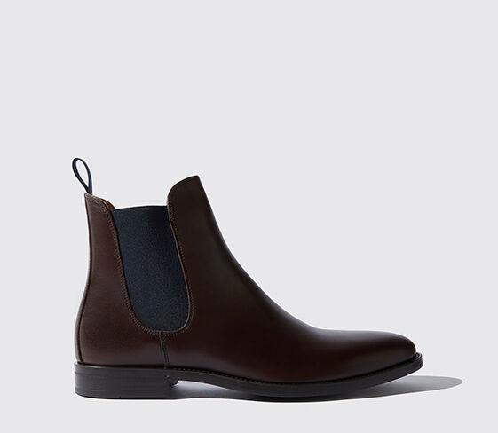 release date 9454b 64b51 Schuhe für Herren aus Italien - Handgefertigt | Scarosso