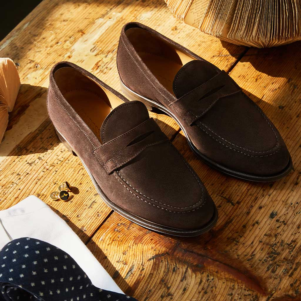 6437ff1d470 Scarosso - Luxury Italian shoes for Men and Women