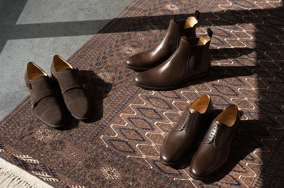Italienische Schuhe on Twitter: