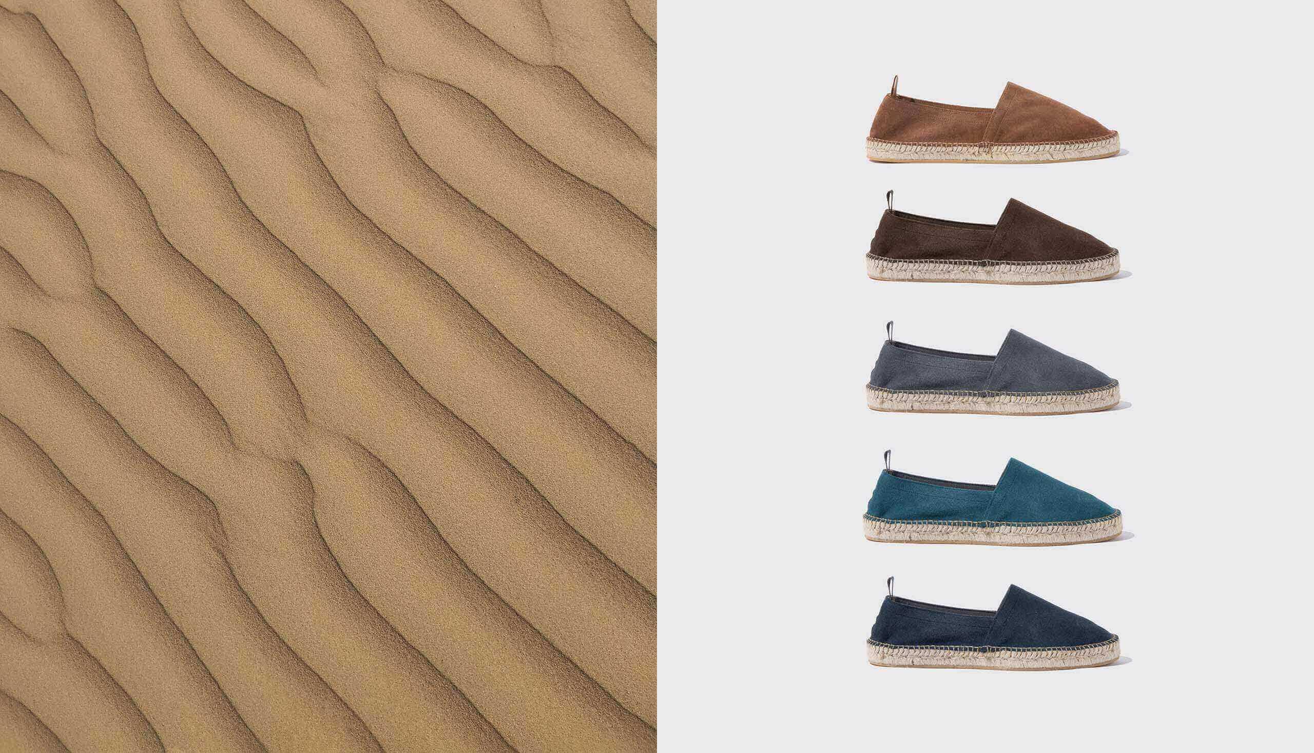 49e8bbe6da6d1 Scarosso - Luxury Italian shoes for Men and Women