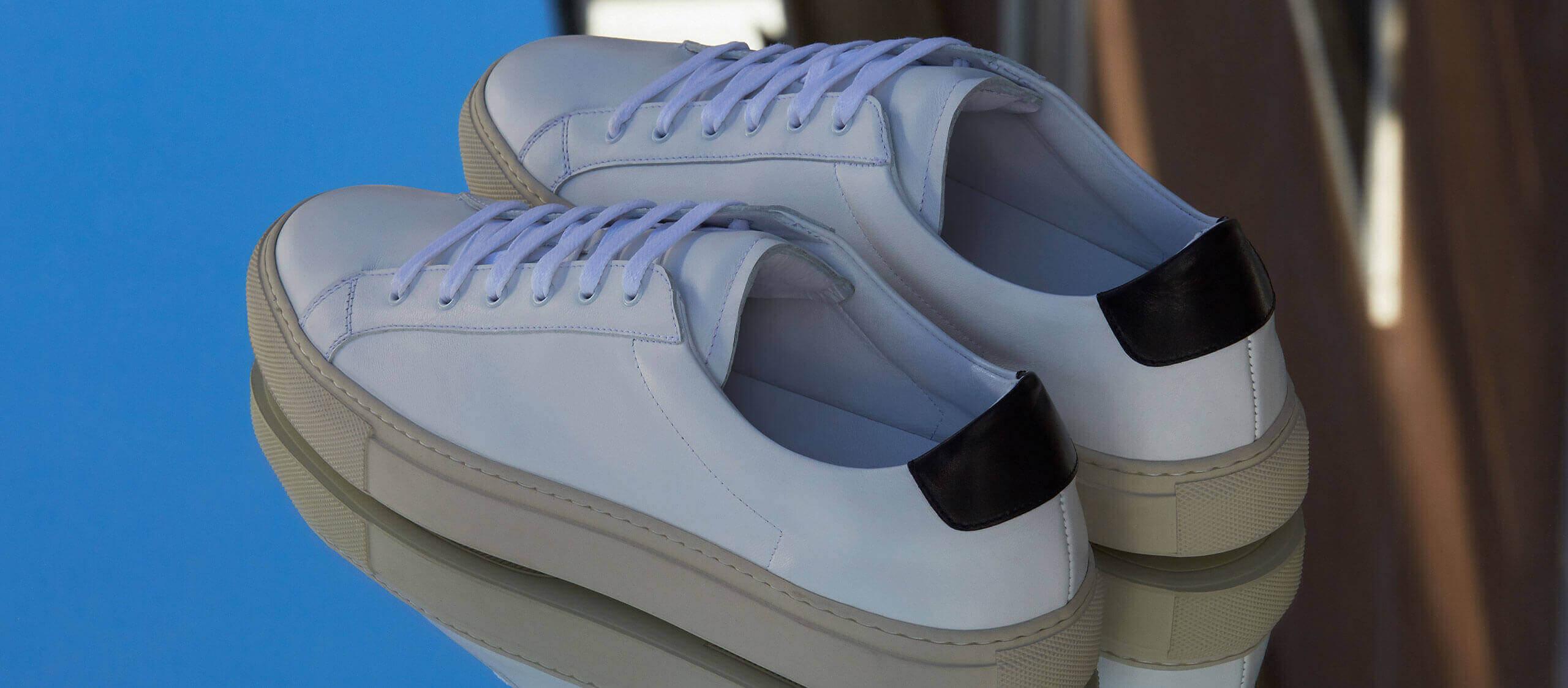 850c837445 Scarosso - Luxury Italian shoes for Men and Women