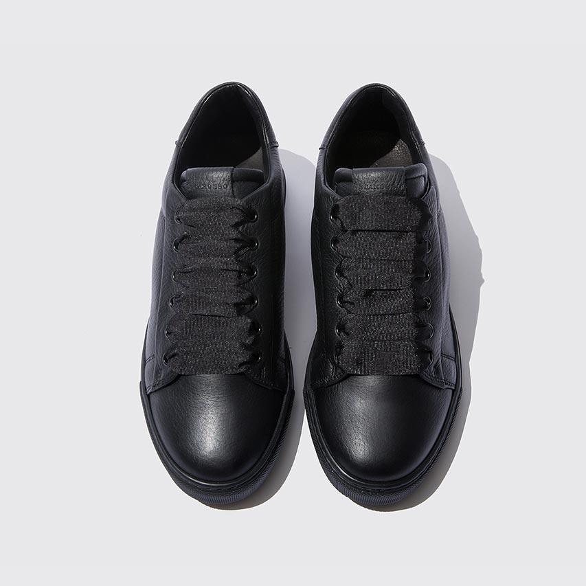 Guide zu auf dem Sportiva Donna Leisten geformten Schuhen | Scarosso
