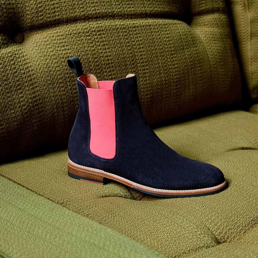 women-shoes-chelsea-boots