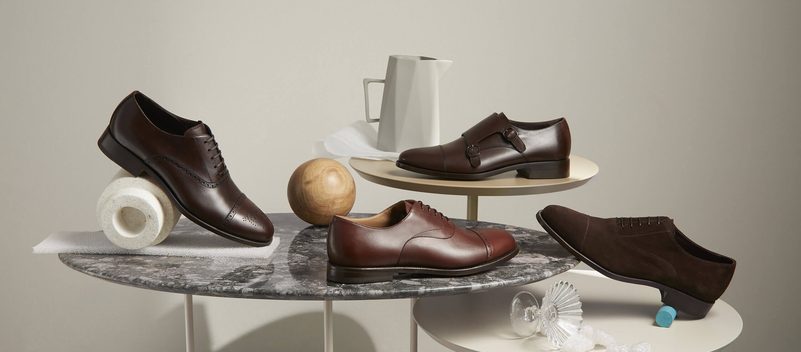 2fb2c2bd8a Scarosso - Luxury Italian shoes for Men and Women