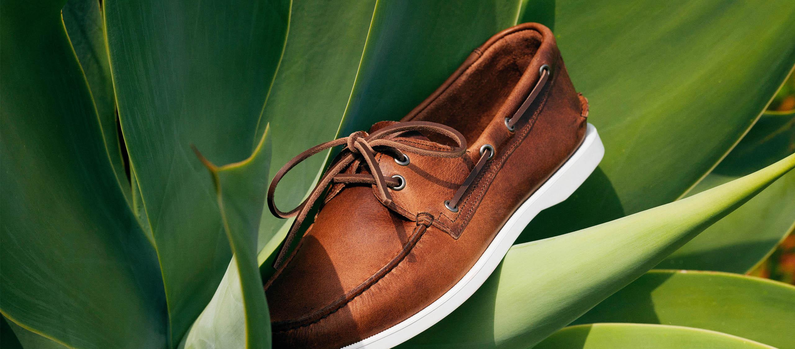 men-shoes-boat-shoes