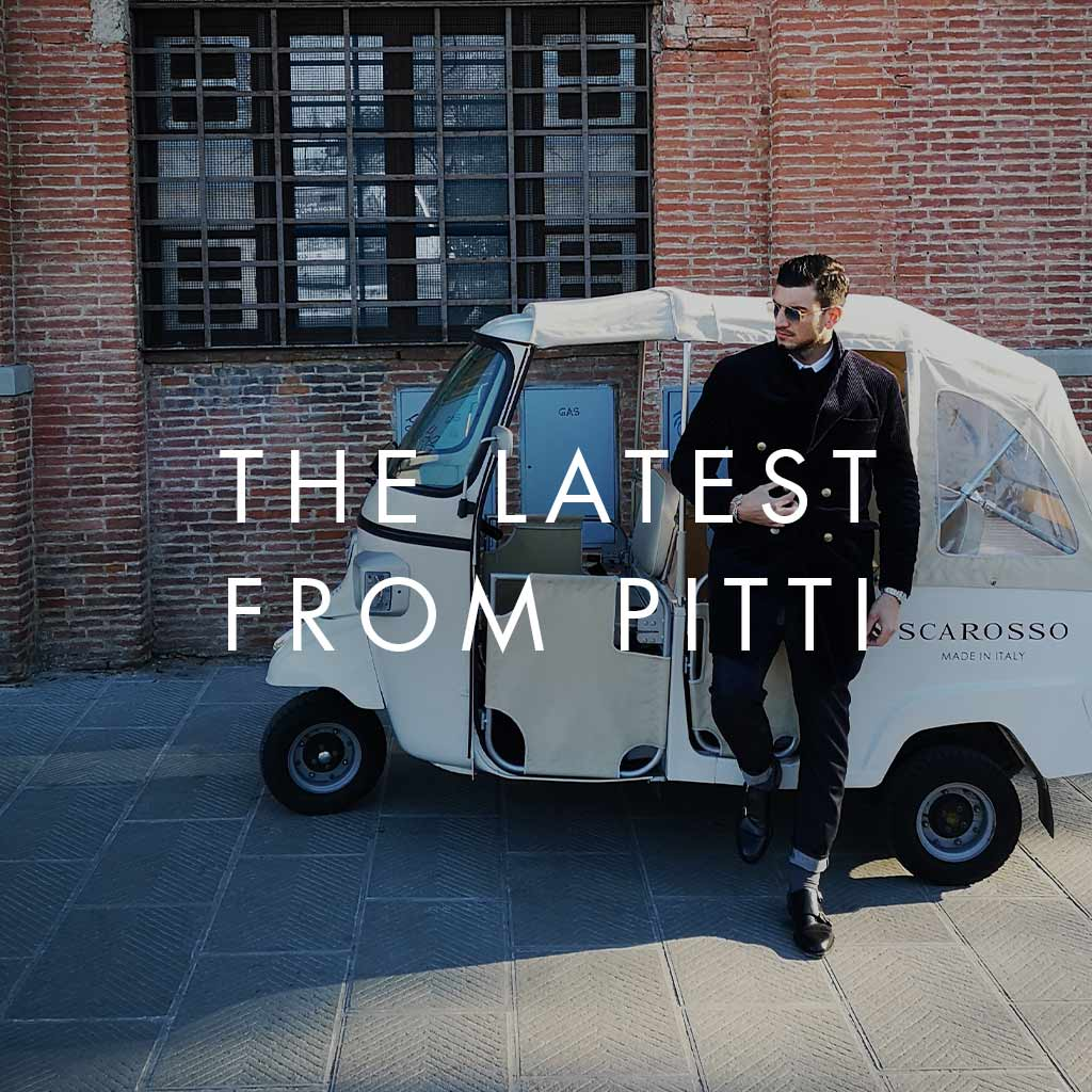 men-latest-from-pitti