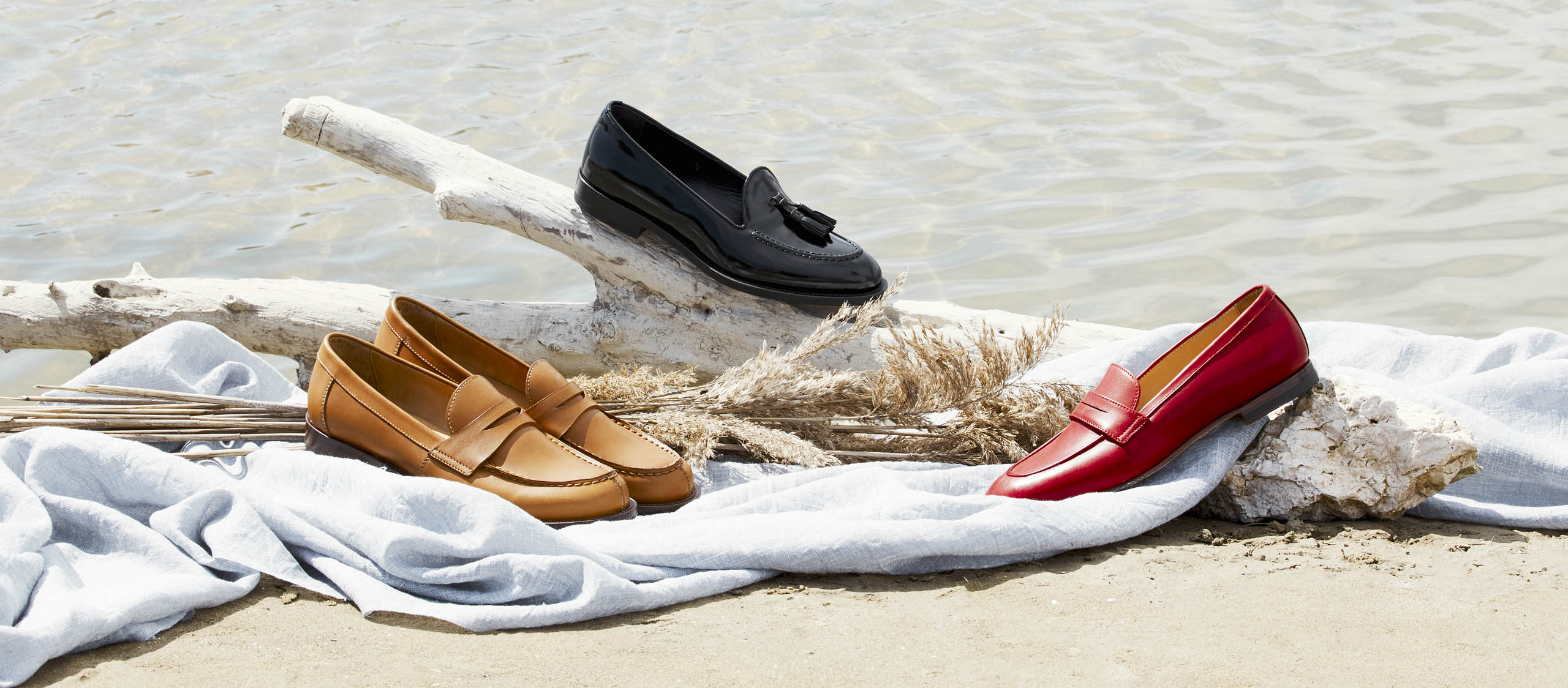 women-shoes-loafers
