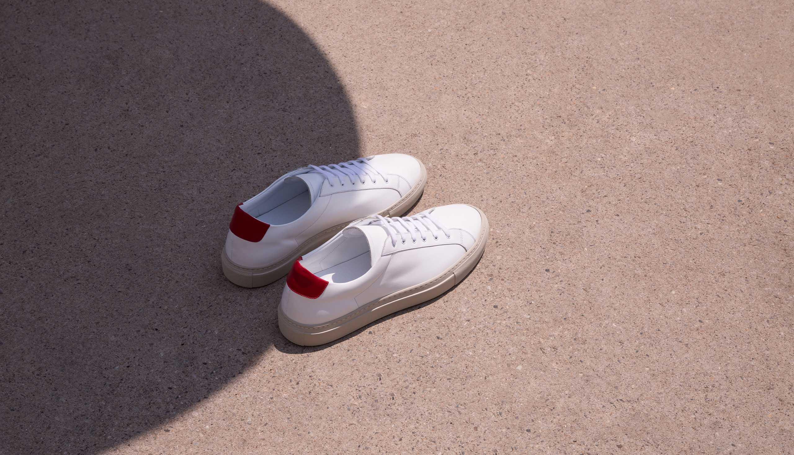 117ceebf3325 Scarosso - Luxury Italian shoes for Men and Women