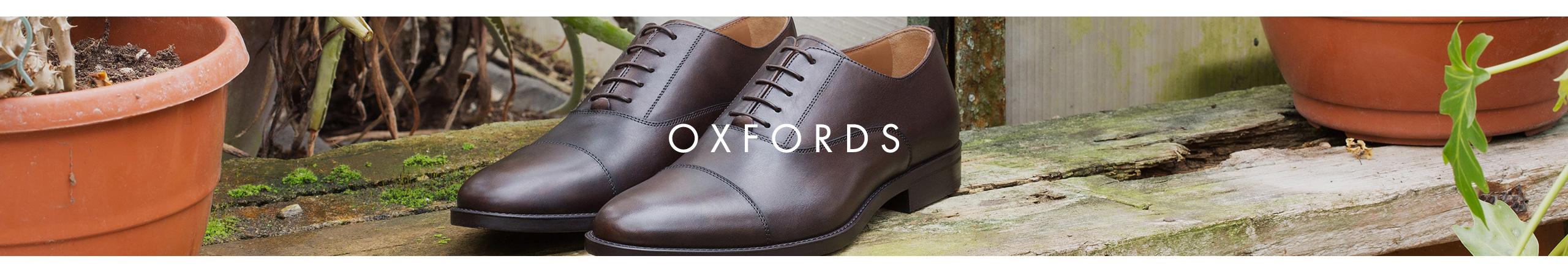 Herren Oxfords Klassische Schuhe   Scarosso