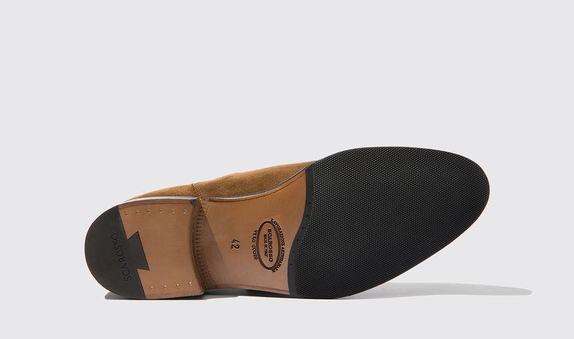 Men's Chelsea Boots